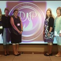 2019 VADNP Board of Directors