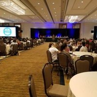 23rd Annual Primary Care Conference