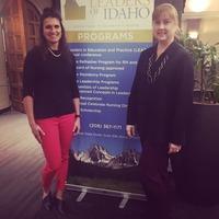 2019 Nurse Leaders of Idaho LEAP Conference