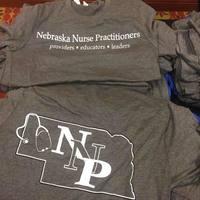 NNP Photos