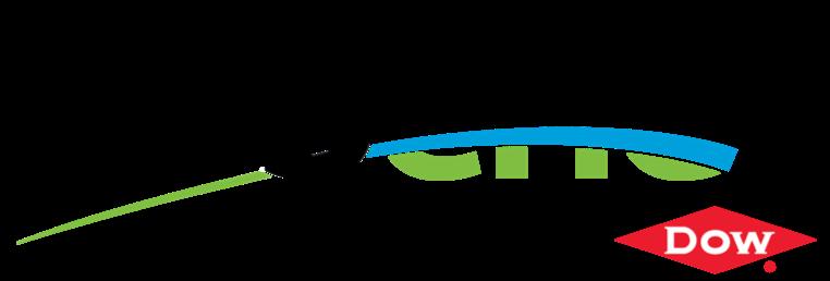 DuPont™ 20 Series Logo
