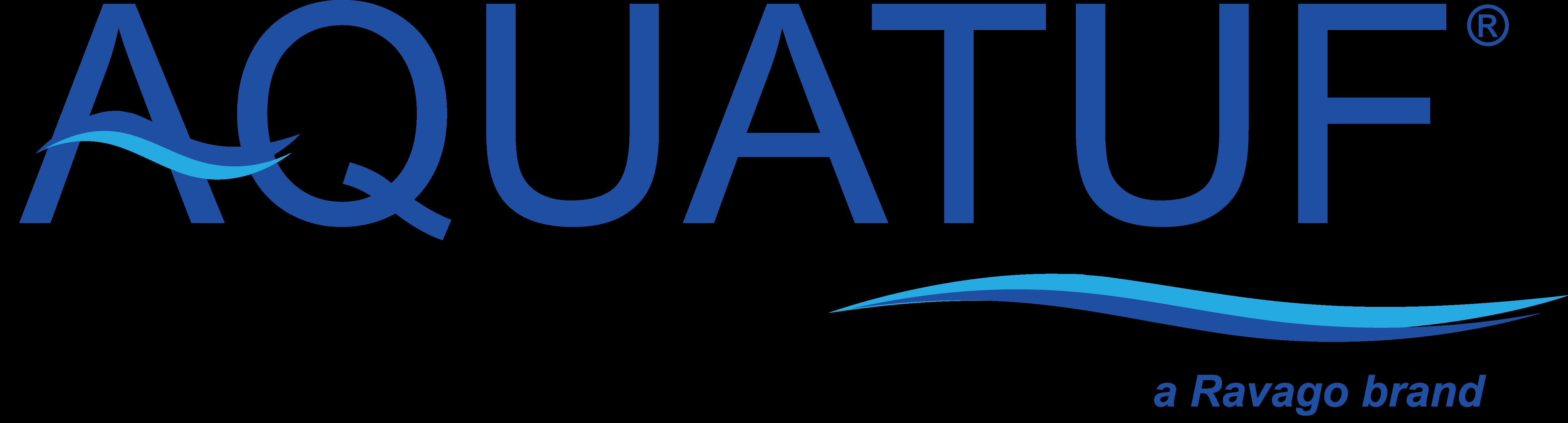 AQUATUF® Logo