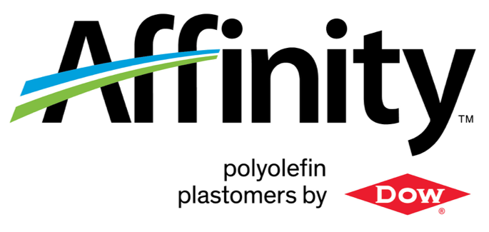 AFFINITY™ Logo