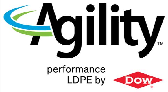 AGILITY™ Logo