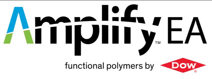 AMPLIFY™ EA Logo
