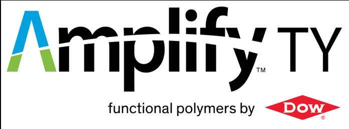 AMPLIFY™ TY Logo