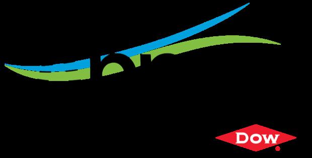 Appeel® Logo