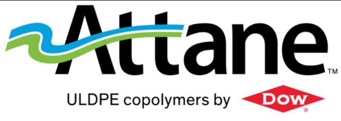ATTANE™ Logo