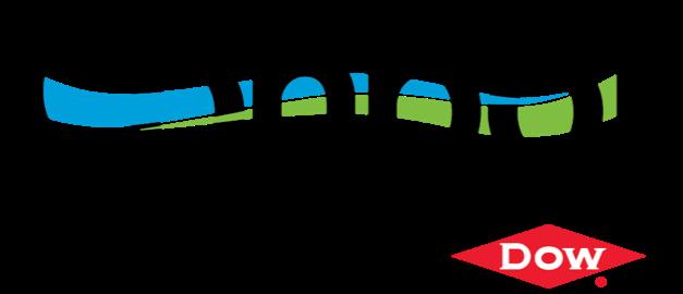 CONPOL™ Logo