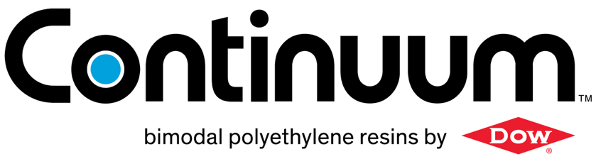 CONTINUUM™ Logo