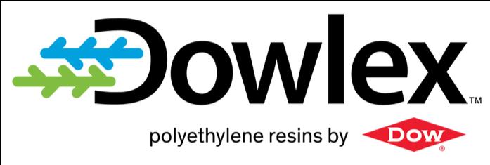 DOWLEX™ Logo