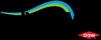 ELVALOY™ AC Logo
