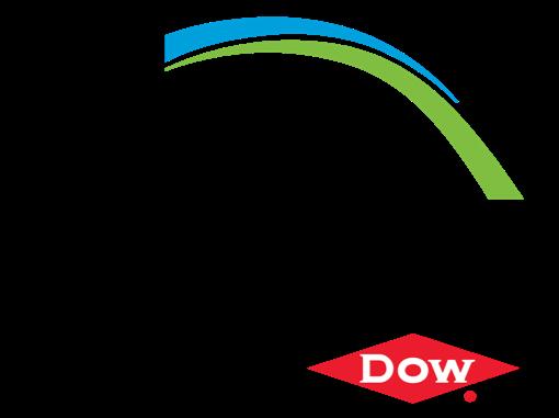 ELVAX™ Logo