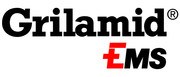 Grilamid® Logo