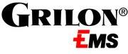 Grilon® Logo
