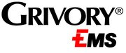 Grivory® Logo