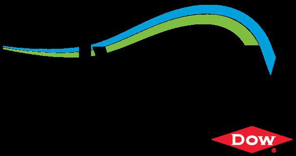 Elvaloy® Logo