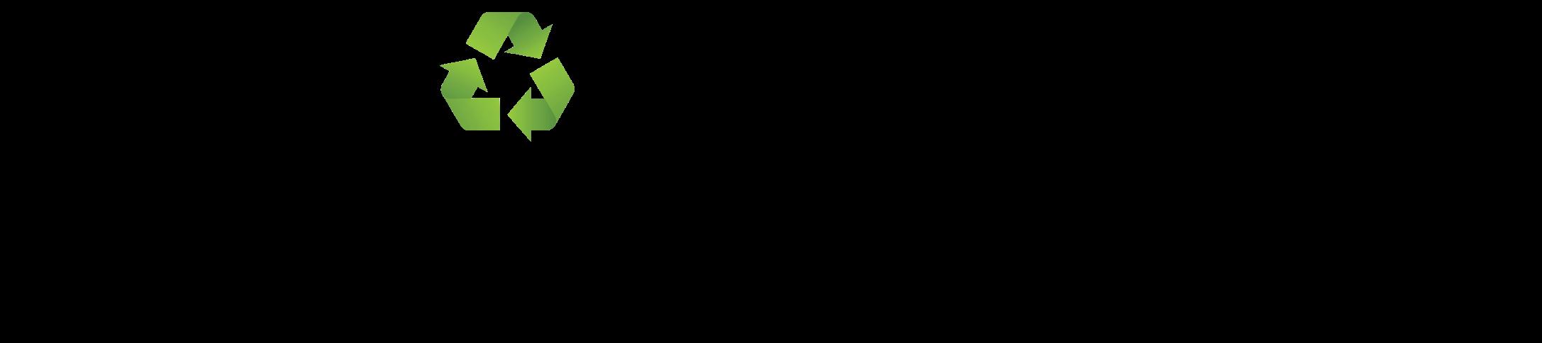 EnViramid® Logo