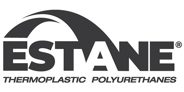 ESTANE® Logo
