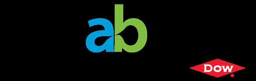 Fusabond® Logo