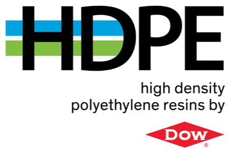 DOW™ HDPE Logo