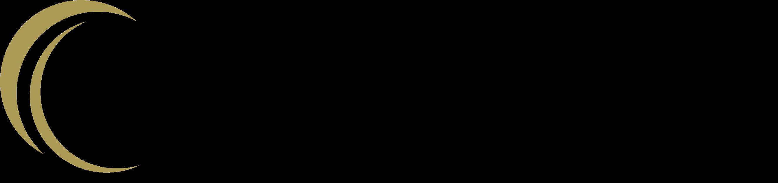 HYBOOST® Logo