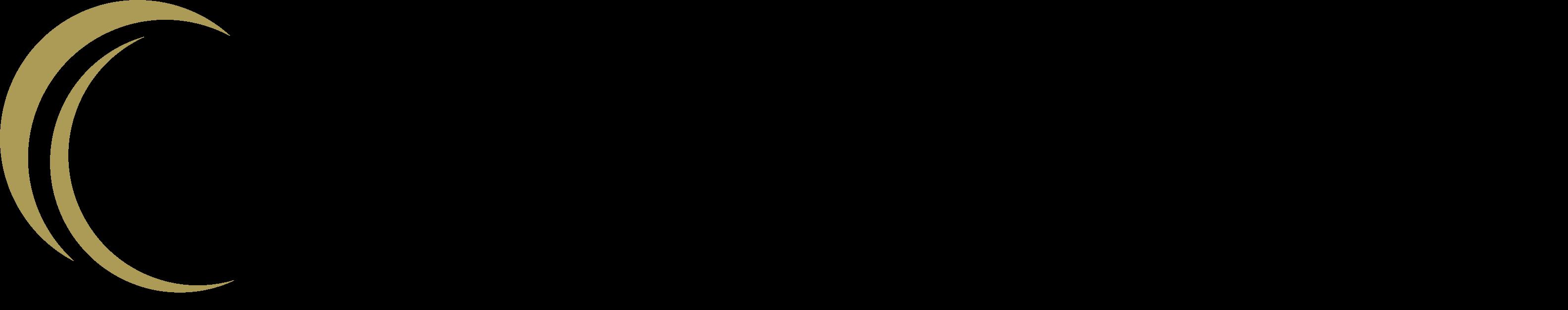 HYCLEANSE® Logo