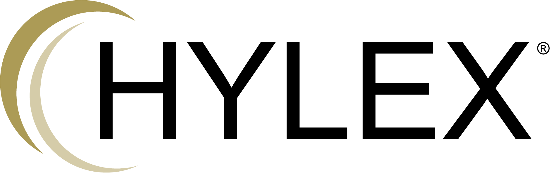 HYLEX® Logo