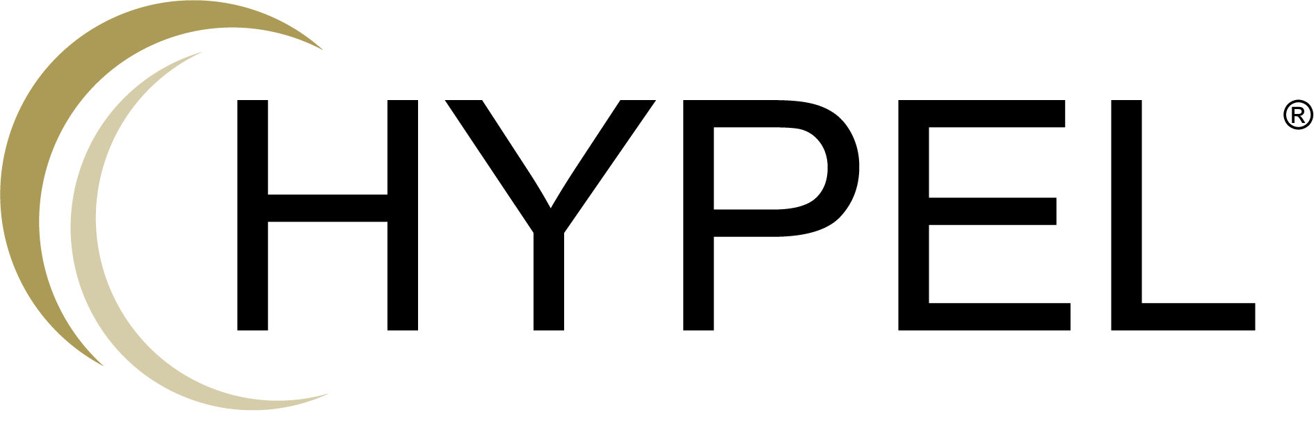 HYPEL® Logo