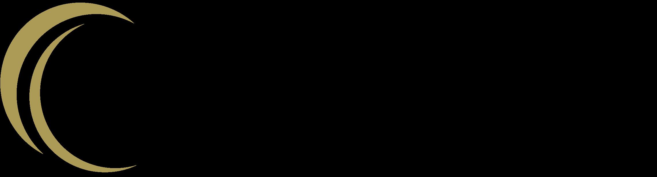 HYPRO-F® Logo
