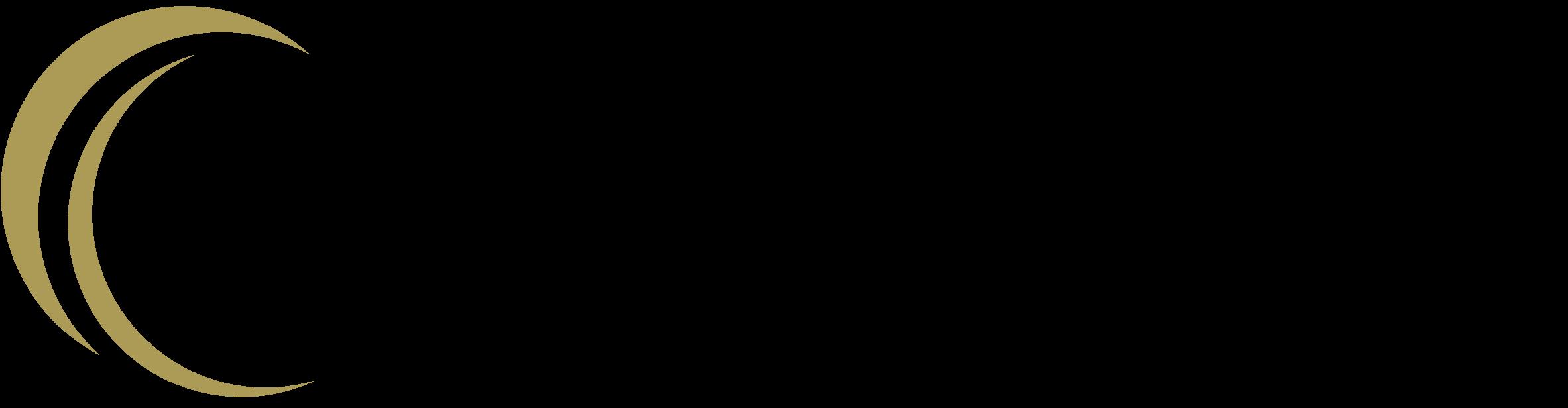HYPRO-G® Logo