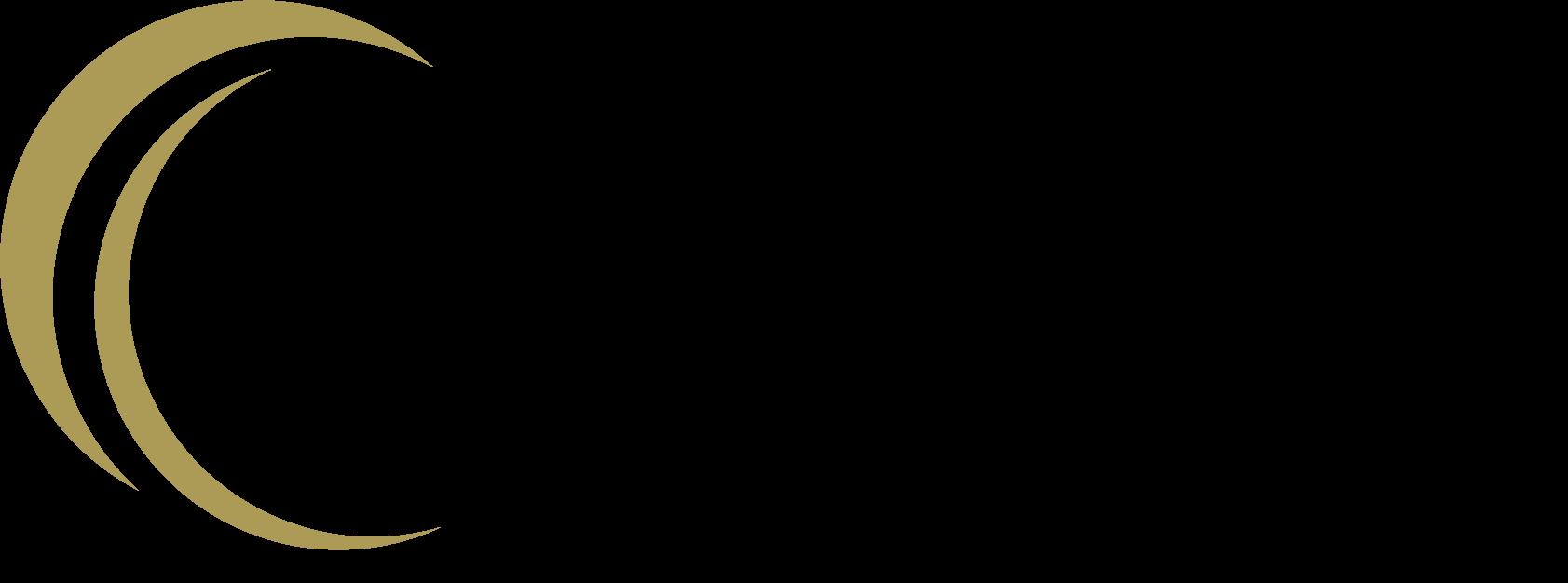 HYRIL Logo