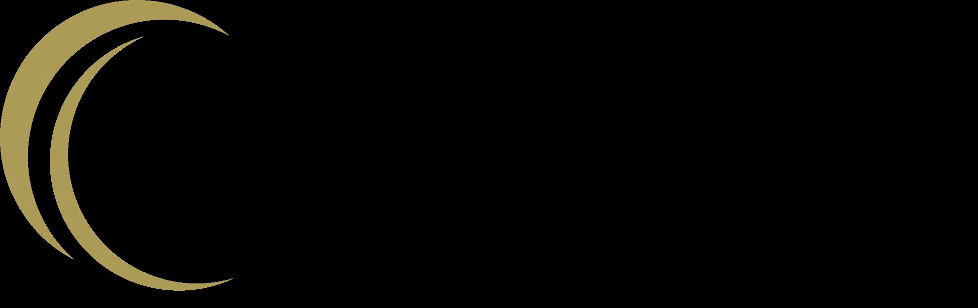 HYSUN® Logo