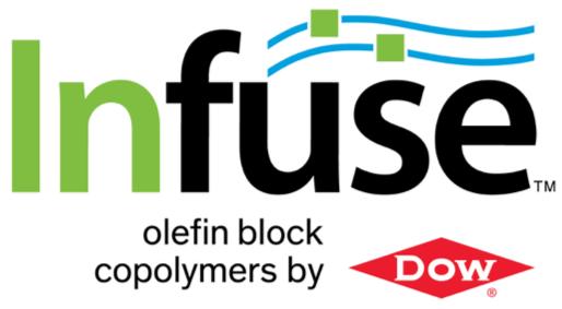 INFUSE™ Logo
