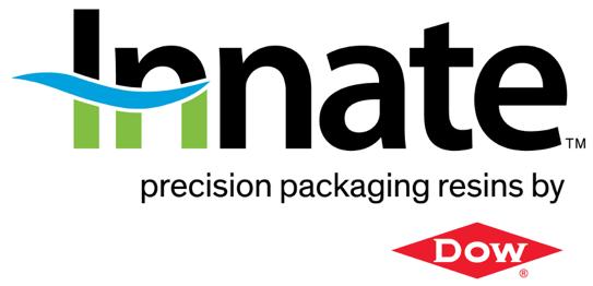 INNATE™ Logo