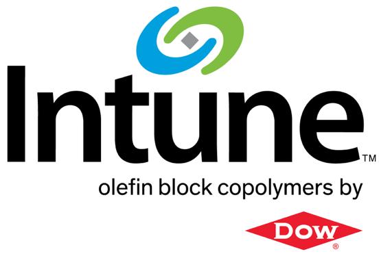 INTUNE™ Logo