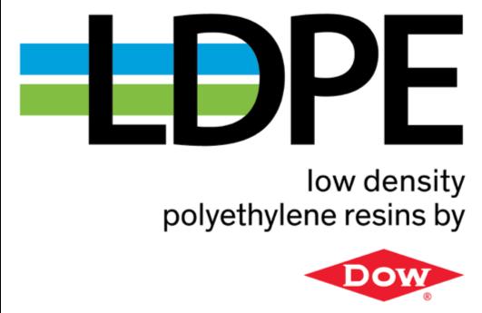 DOW™ LDPE Logo