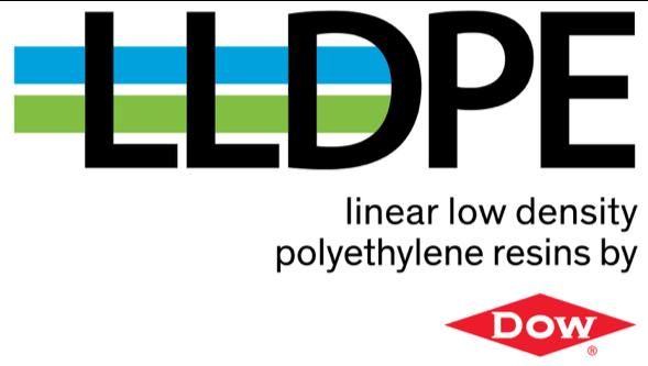 DOW™ LLDPE Logo