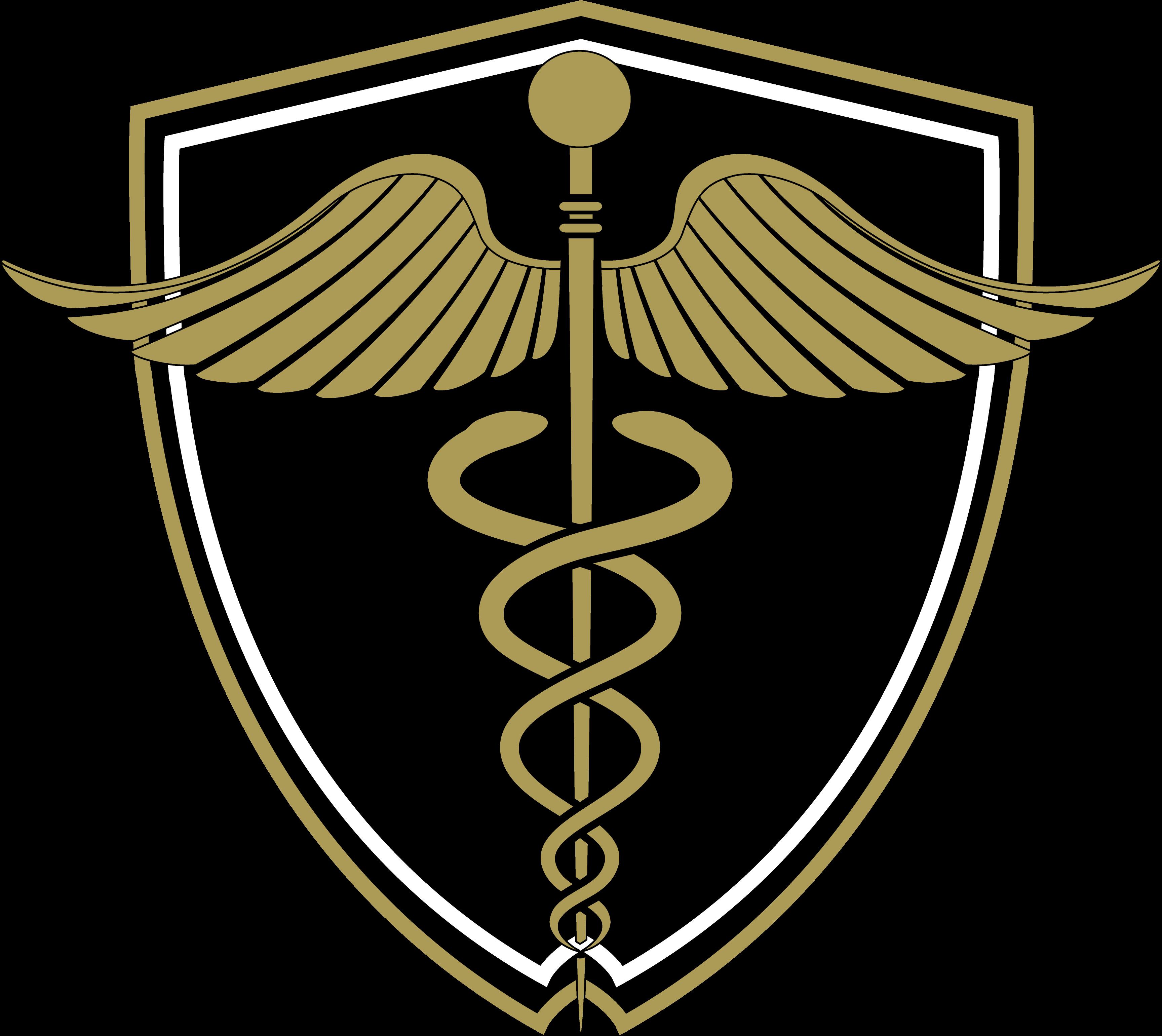 MedArmor Logo