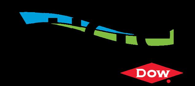 NUCREL™ Logo