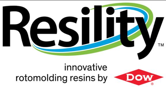 RESILITY™ Logo