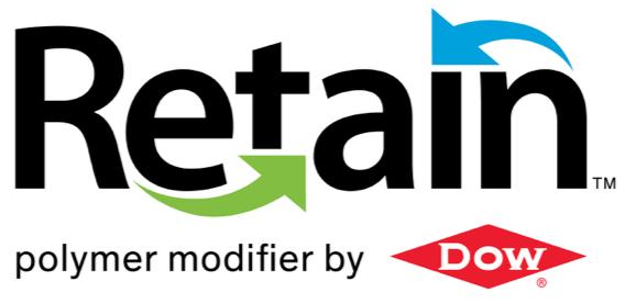 RETAIN™ Logo