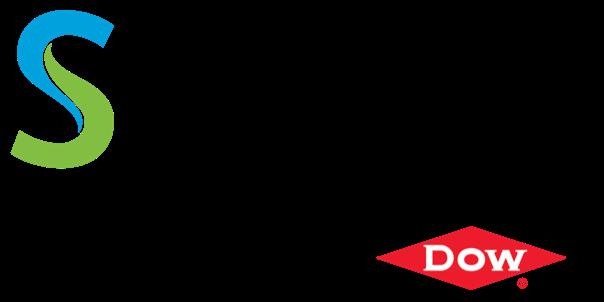 SURLYN™ Logo