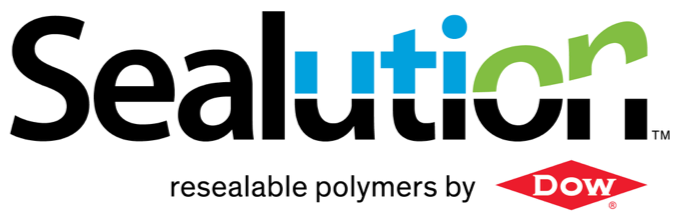 SEALUTION™ Logo