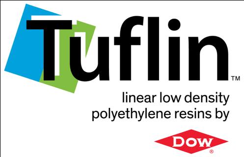 TUFLIN™ Logo