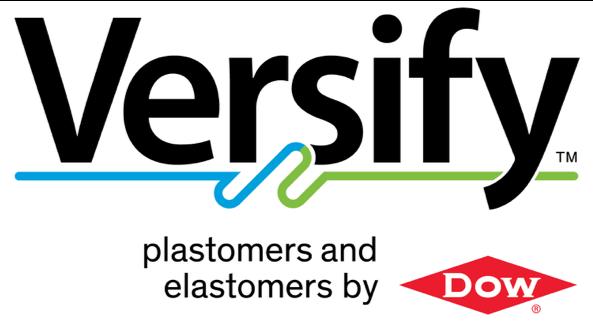 VERSIFY™ Logo
