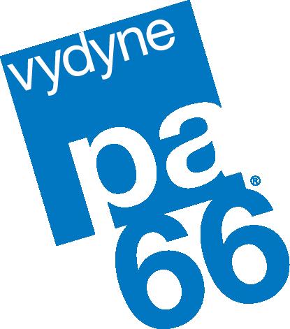 Vydyne® Logo