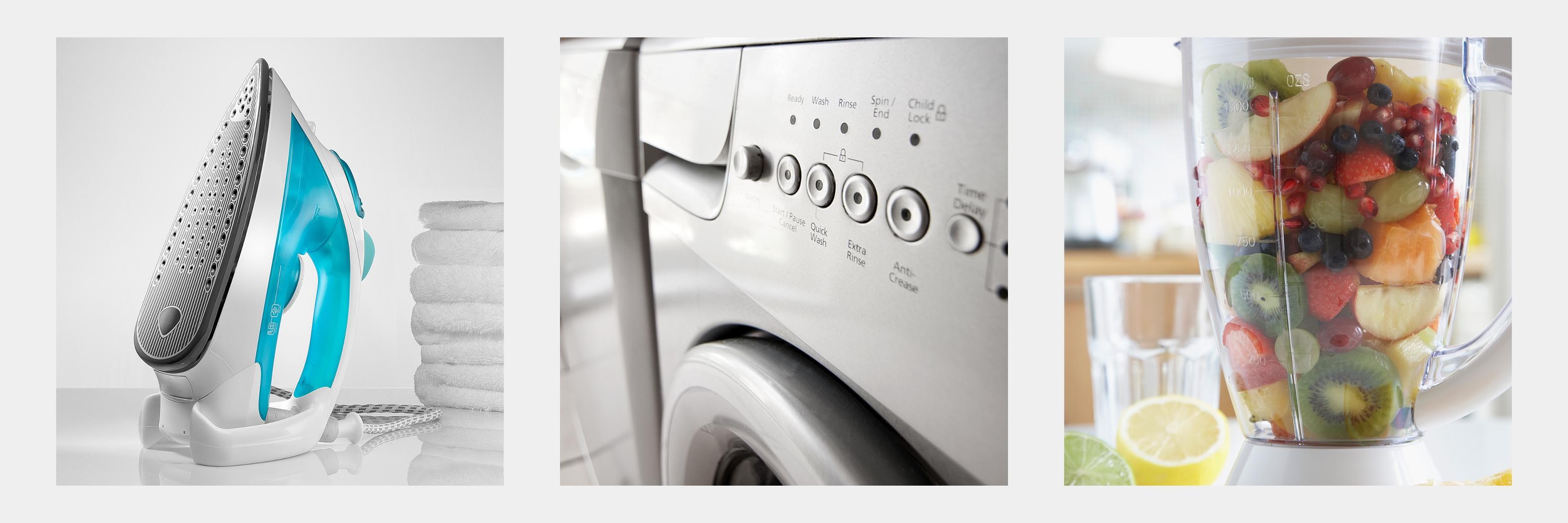 Applianes-Web-Image-Trio.jpg