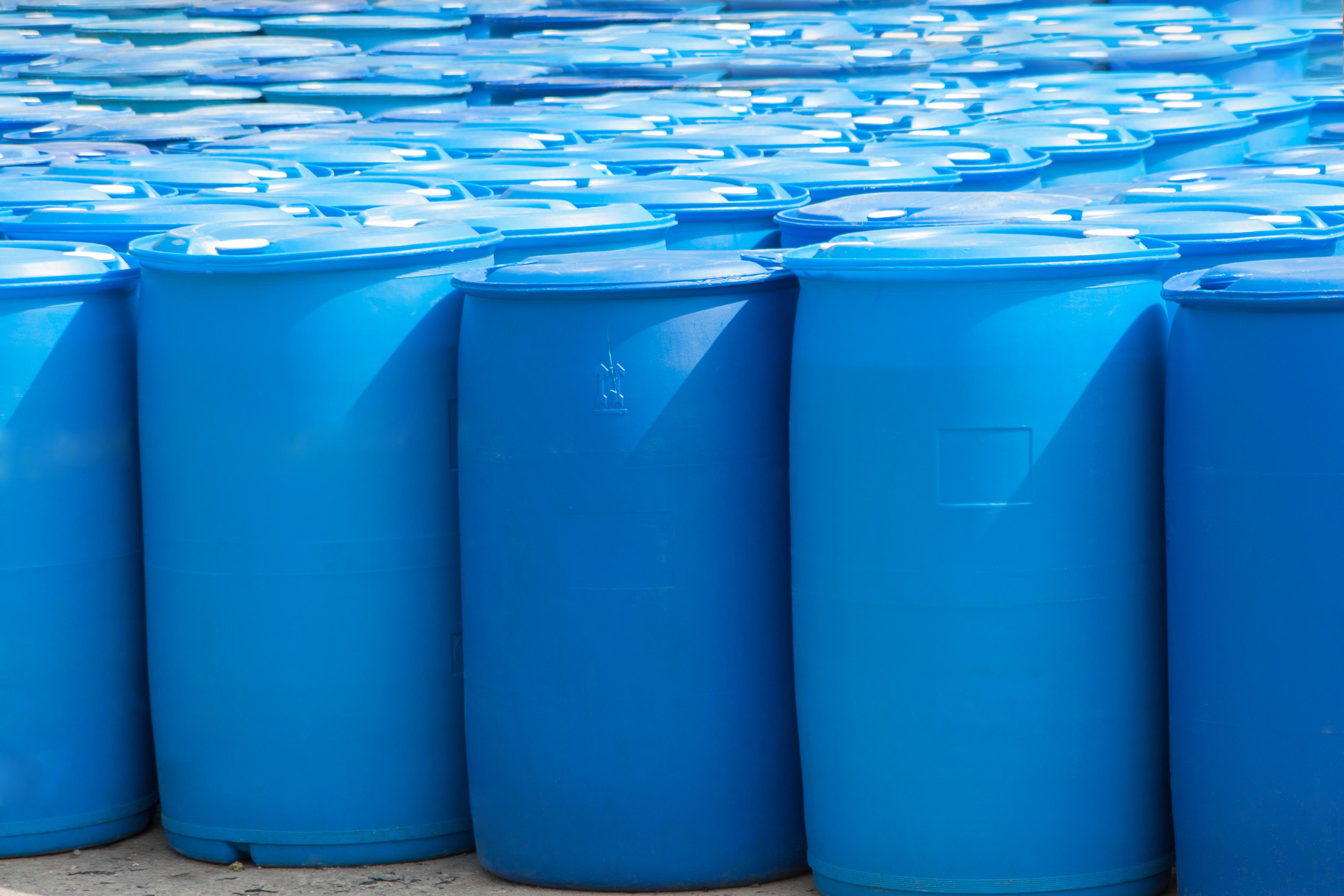 Blue Drums Depositphotos 20304383 Original