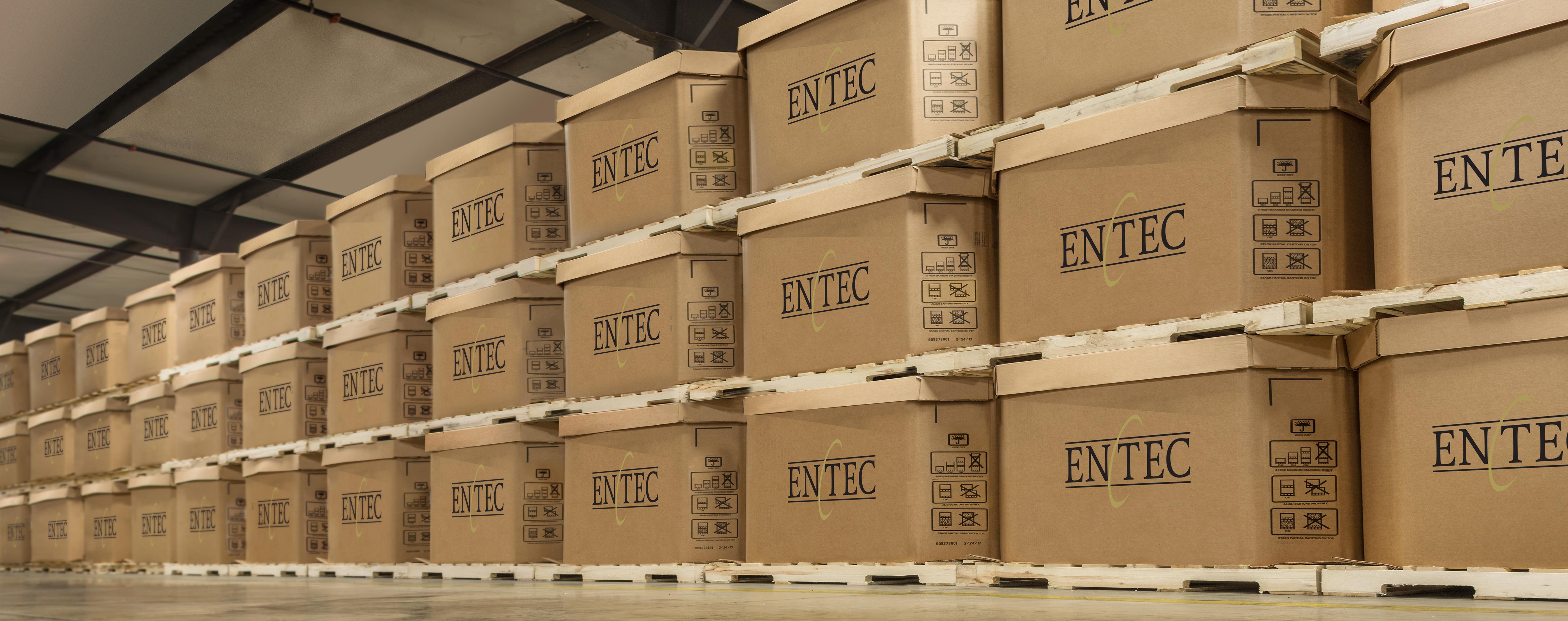 Entec-Boxes-Small